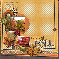 Colors_of_Fall_copy.jpg