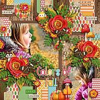 Colors_of_fall_copy1.jpg