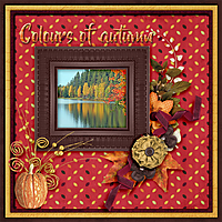 Colours-of-autumn.jpg