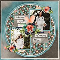 Come_Full_Circle_Template_2_March_Mini_JSD.jpg