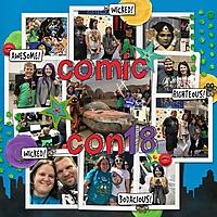 Comic-Con-18.jpg