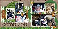 Como_Zoo_March_2007.jpg