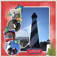 ConnieP_MissFish_Lighthouse.jpg