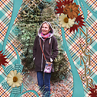 ConniePrice_November.jpg