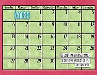 Connie_Prince_Calendar-p010.jpg