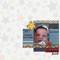 Connor-Jacob.jpg