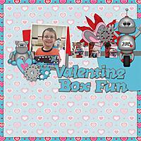 ConnorValentones_2015_LoveMachine_BGD_jbs-jdoubleu2-tp1.jpg
