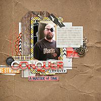Conquer-SwL-Sept-blog-challWEB.jpg