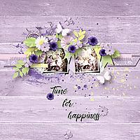 Considering_Spring.jpg