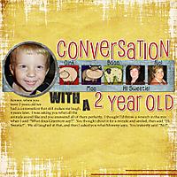 Conversation-2-year-old.jpg