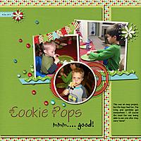 Cookie-Pops.jpg