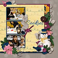 Cookies15dec2013.jpg