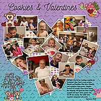 Cookies_and_Valentines_web.jpg