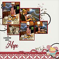 CookingWithHope.jpg