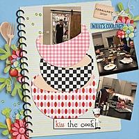 Cooking_600_.jpg