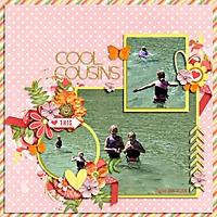 Cool-Cousins.jpg