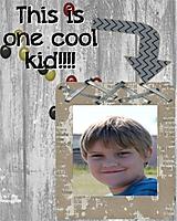 CoolKidJ_snp.jpg