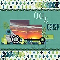 Cool_Crispb.jpg