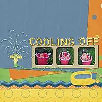 Cooling_Off1.jpg