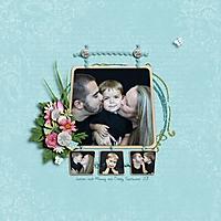 Cooper_Family_156_kb_.jpg