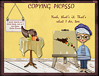 Copying-Picasso.jpg