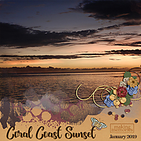 Coral_Coast_Sunset_small.jpg