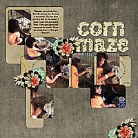 CornMaze.jpg
