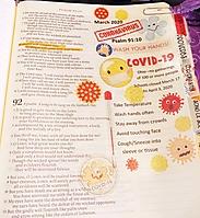 CoronaBiblePage_Pslam91_10_KathysScraps_web.jpg