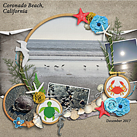 Coronado-Beach.jpg