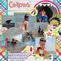 Corpus9-14.jpg