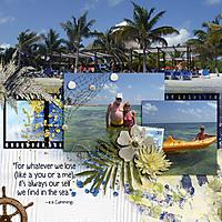 Costa-Maya--at-the-jungle-beach-r.jpg