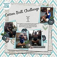 Cotton-Ball-Challenge-web.jpg