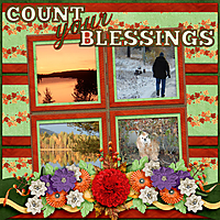 Count-your-blessings7.jpg
