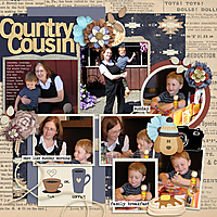 Country-Cousin-small.jpg