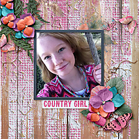 Country-Girl3.jpg