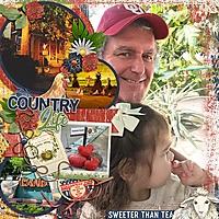 Country-Life6.jpg