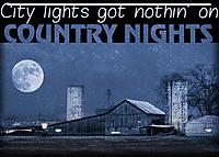 Country-Nights.jpg