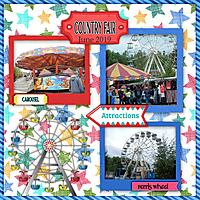 Country-fair1.jpg