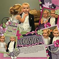 Cousins24.jpg