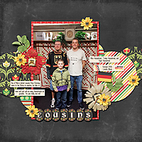 Cousins45.jpg
