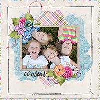 Cousins51.jpg