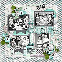 Cousins_1950.jpg