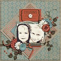 Cousins_Jackson_and_Noelle_156_kb_.jpg