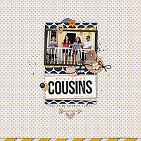 Cousins_Summer2018_600.jpg