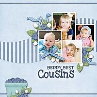 Cousins_med1.jpg
