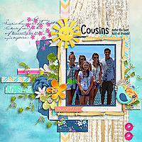 Cousins_neia-autumncuddles_rfw.jpg