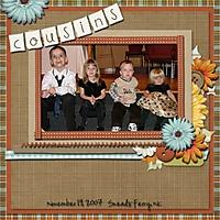 Cousins_wf_ts6001.jpg