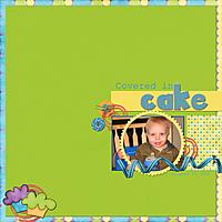 Covered-in-Cake.jpg