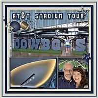 Cowboys_Left_Side.jpg