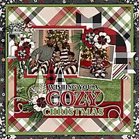 Cozy-Christmas1.jpg